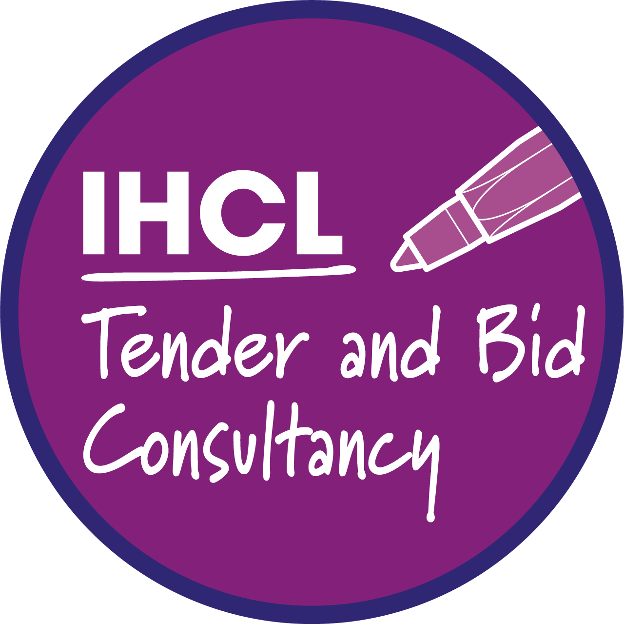Tender Consultancy Services